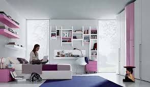 bedroom furniture ideas for teenagers. Fine Furniture Top Latest Modern Bedroom Furniture For Teenagers With Perfect  Pertaining To Teen Ideas And