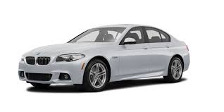2018 bmw lease rates. beautiful bmw incentives  loyalty lease rate reduction bmw 5 series 2018 m550i xdrive  sedan throughout bmw lease rates b