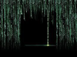 48+] The Matrix Live Wallpaper Desktop ...