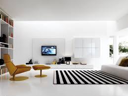 simple arranging living room. full size of furniture32 simple arranging living room furniture ideas modern s