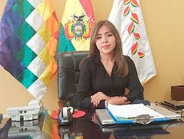 Alcón: Política comunicación tendrá un enfoque de inclusión