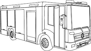 Tổng hợp mẫu tranh tô màu xe tải ? đẹp nhất dành cho các bé