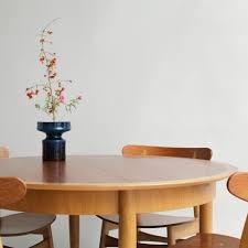 Magasin Möbel Tische Stühle