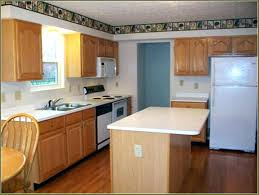 Thermofoil Kitchen Cabinet Doors Canada