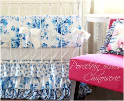 Simply Shabby Chic Bedroom Furniture Bedroom Simply Shabby Chic Baby Bedding Target Back To Shabby