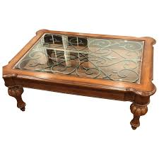 rustic tuscan coffee table coffee table toscanaee rustic tuscan terranean tables on tuscan coffee table style