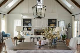 Great Room Pick Your Favorite Dining Room Hgtv Dream Home 2017 Hgtv