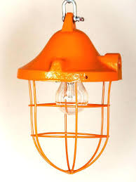 orange pendant lighting orange pendant lighting s light shade g orange glass pendant lighting orange pendant lighting