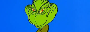 happy golden anniversary to how the grinch stole