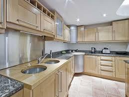 nice kitchen cabinet designs kitchen cabinet designs in india