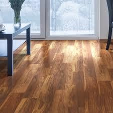 Laminate Flooring By Swiss Krono USA | Designer Floor Planks