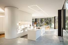 white kitchens. Fine White These 30 White Kitchens Are Anything But Ordinary To