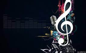 47+] Desktop Wallpaper Music Software ...
