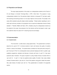 the alchemist paulo coelho essay quote