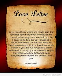 Pinterest Love Quotes Gorgeous Pinterest Love Quotes With Images And Wallpapers Hd