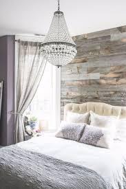 Chandeliers Design Marvelous Chandelier Lights For Bedrooms Master Bedroom Chandelier