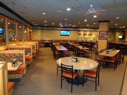 grand sierra resort review of round table pizza reno nv tripadvisor