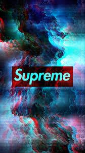 Neon Supreme Wallpapers - Wallpaper Cave