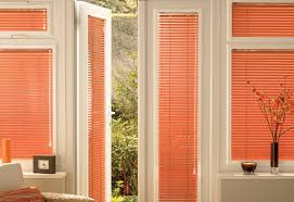 Buy Venus Premium Sheer Shades Online At Wholesale Pricing Window Blinds Online Store