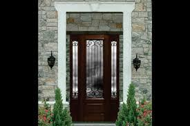 front door styles. A Guide To Front Door Styles O