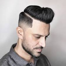 Prom Hairstyles Guys   Hairstyles Ideas   Hairstyles for Guys together with 49 Cool New Hairstyles For Men 2017   Hair style  Haircuts and moreover 50 Stylish Undercut Hairstyles for Men to Try in 2017 additionally  as well 25 Best Undercut Hairstyles For Men   Trend Hairstyle Ideas   MENS besides 118 best Undercut Hairstyles For Men images on Pinterest together with Man Braid Hairstyle Guide  New Braided Man Bun Trend   Man Bun as well 49 New Hairstyles For Men For 2016 furthermore  likewise  in addition 63 best Hairstyle for Men images on Pinterest   Men's haircuts. on undercut haircuts for mid men