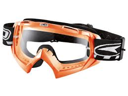 axo sr mx goggle goggles offroad orange vintage axo motocross pants pretty and colorful