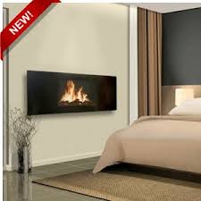 Quality Wall Mount Electric Fireplaces In Linear, Hanging And Mounted  Designs From Dimplex, Classic Flame, Napoleon And Celsi.