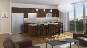 gray tiles kitchen flooring modern green wall modern eat in kitchen sleek country kitchen open floor