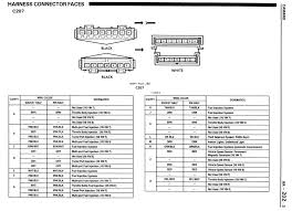 wiring diagram for 1984 camaro z28 car wiring diagram download 91 Caprice Fuse Box Diagram c100 connector 1985 1991 third generation f body message boards wiring diagram for 1984 camaro z28 name connector_1992_c207 gif views 268 size 133 4 kb 91 caprice fuse box diagram
