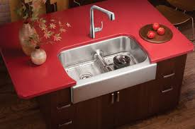 The Bath Showcase Elkay Sinks Faucets