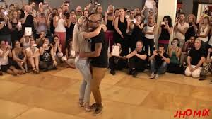 Image result for Kizomba lady style (remix: Isabelle & Felicien - Soha Mil Pasos)