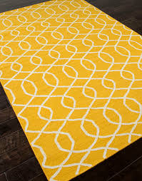 amazing yellow area rug 5x8 envialette with regard to 8x10 area rugs