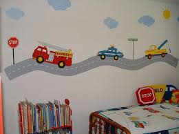 toddler boy bedroom paint ideas. Toddler Boy Bedrooms Bedroom Paint Ideas C