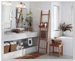 diy small bathroom storage ideas. Small Bathroom Storage Ideas Diy Home Design For Bathrooms T