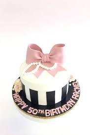Ladies Bday Cakes Lady Red Velvet Cake In Girl Birthday Ideas