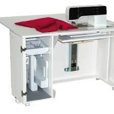 horn cabinet 5300
