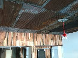 used corrugated metal roofing 13 with used corrugated metal roofing
