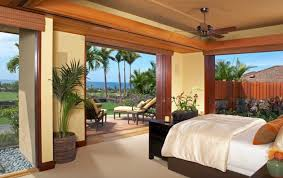 Master Bedroom Decoration Bedroom Classic Ultramodern House Design Master Bedroom Trend