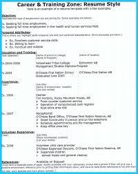 resume affiliations. professional affiliations ...