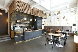 Modern Coffee Shops Amsterdam Best Design Coffee Shop New York Modern Coffee  Store This Ukrainian Coffee ...