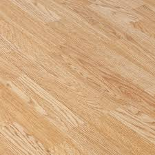 royal oak laminate flooring krono original kronofix 7mm royal oak laminate flooring