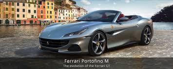Ver más ideas sobre ferrari, autos, automoviles. Redwood City Ferrari Dealer In Redwood City Ca San Francisco San Jose Marin County Ferrari Dealership California
