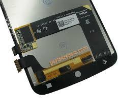 Acer Liquid S2 (S520) - Parts4repair.Com