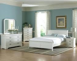 White Bedroom Set Full White Bedroom Set Full Size White Bedroom