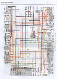 suzuki gsxr 1100 wiring diagram suzuki wiring diagrams cars 2006 suzuki katana 600 wiring diagram suzuki get image