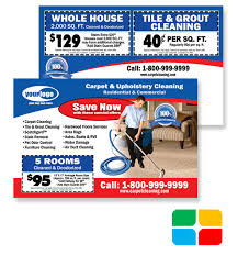 Commercial Cleaning Flyers Cleaning Business Flyers Search Result 152 Cliparts For