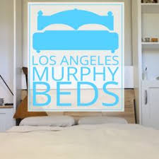 murphy bed los angeles.  Bed Photo Of Los Angeles Murphy Beds  Angeles CA United States And Bed S
