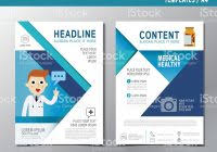healthcare brochure templates free download healthcare brochure templates free download beautiful medical