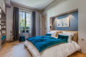 The Illoura by Highbury Homes   Interior   Pinterest   Bedrooms ...