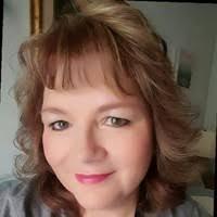 Tammy Rhodes - Quality Control - LSC Communications   LinkedIn